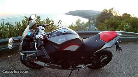Motos Electricas 125 Cc   Brick7 Motos