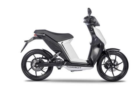Motos eléctricas   ElectroMotos