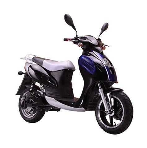 Motos Electricas Related Keywords   Motos Electricas Long ...