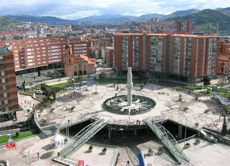 Motos en Barakaldo Vizcaya (JD) - Imágenes - Taringa!