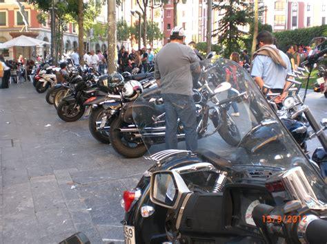 Motos en Barakaldo Vizcaya (JD) - Taringa!