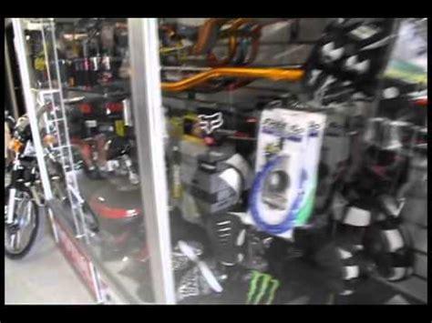 Motos Freedom Heredia   YouTube