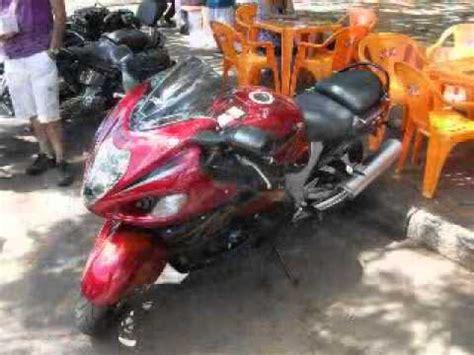 motos grandes   YouTube