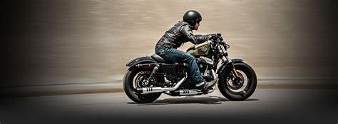 Motos Harley Davidson - Harley-Davidson® Lima Perú