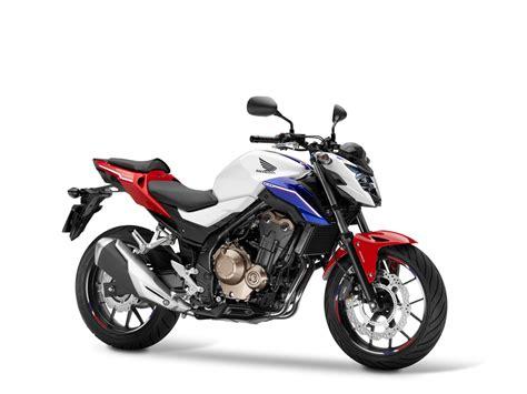 Motos Honda 500 Cc Nuevas – Idea de imagen de motocicleta
