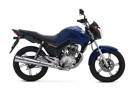 Motos Honda Precios 0km   Motos 0km Argentina