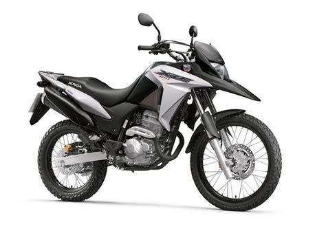 Motos Honda • Comprar Moto
