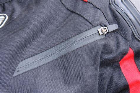 MOTOS, INVIERNO Y EQUIPACIÓN 2: chaquetas, la base de todo ...