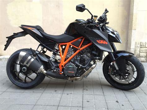 Motos Ocasión - Moto Líder Concesionario Oficial KTM y ...