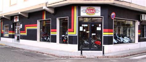 Motos personalizadas, Accesorios, motos valencia, segunda ...