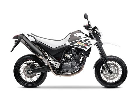 Motos Que moto recomendais para el A2?