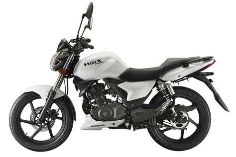 motos roadster suite