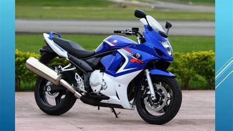 motos Suzuki lançamento 2017   YouTube