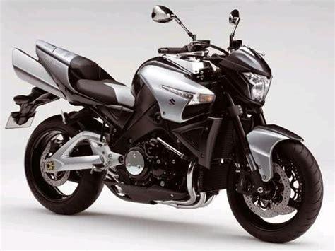 Motos Suzuki - Lançamentos, Modelos, Preço | 2018 2019