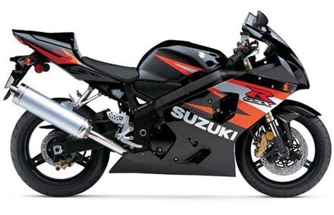 motos tuning, motos grandes,  para inspirar    Taringa!