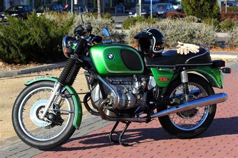 Motos y Ultraligeros | motos clasicas