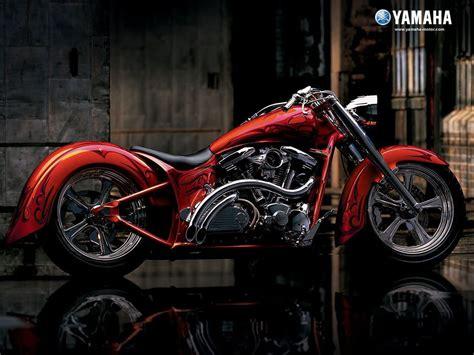 Motos Yamaha   Blog ContaGiros   Notícias e Lançamentos de ...