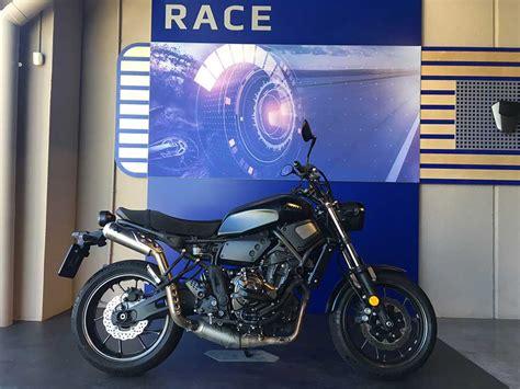 motos yamaha outlet archivos - Trafach Yamaha Motos