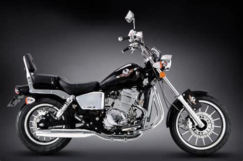 :: MOTOSTAR.CL :: Motos, Motocicletas, Scooters, Repuestos ...