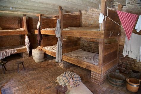 Mount Vernon Tours (And Everything Else You Need To Know)