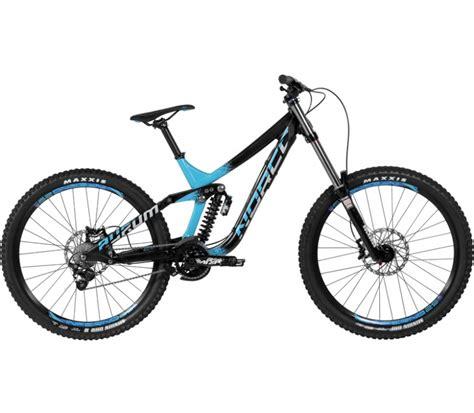 Mountain Bikes For Sale | 99 Bikes | 99 Bikes