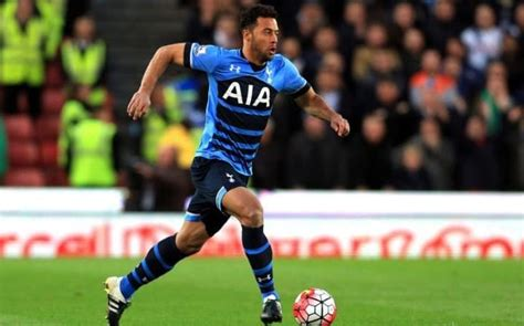 Mousa Dembele suffers Tottenham injury recurrence