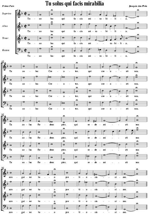 MOUSIKE apuntes de música: Tema 3: Música en el ...