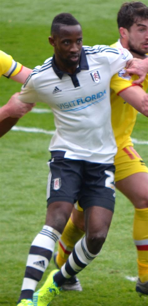 Moussa Dembélé  French footballer    Wikipedia