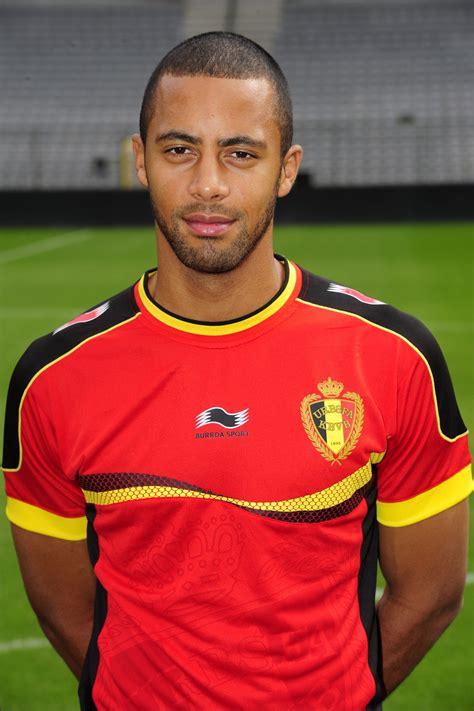 Moussa Dembélé | Moussa Dembélé | Pinterest | Belgium ...