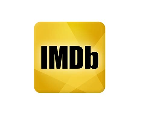 Movie HD Lite v4.5.5  now based on current Movie HD ...