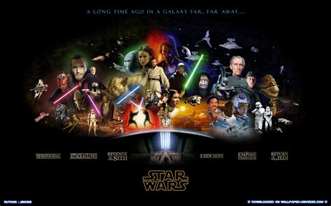 MOVIE HYPE SA: STARS WARS: EPISODE 7  ANNOUNCEMENT!!