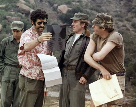 Movie Review: MASH  1970  | The Ace Black Blog