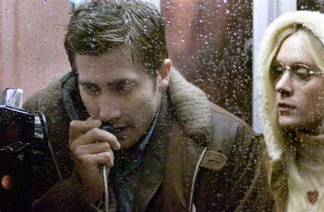 Movie Review - Zodiac (2007) ~ Domestic Sanity