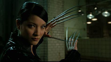 movies, X Men 2, Lady Deathstrike, Kelly Hu Wallpapers HD ...