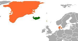 Movimiento de independencia de Islandia - Wikipedia, la ...