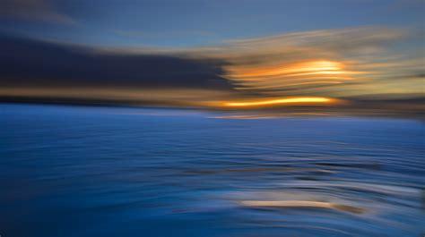 Movimiento del Océano hd 2985x1674 - imagenes - wallpapers ...