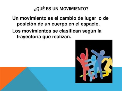 Movimientos segun su trayectoria.pptx