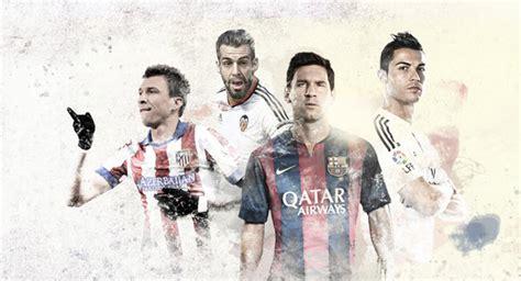 Movistar Fusion TV 2015: opiniones sobre futbol, familiar ...