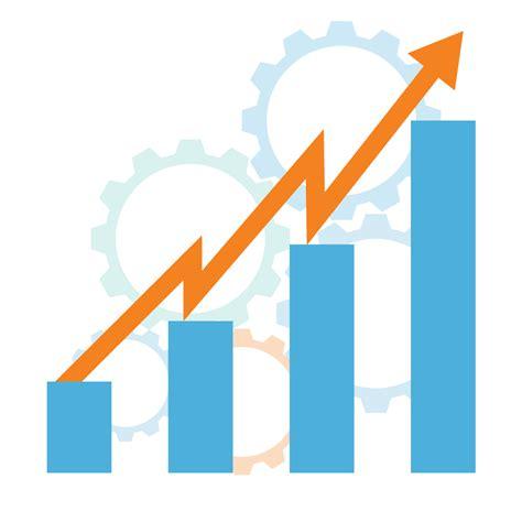 Moxa   Benefits of the Industrial IoT