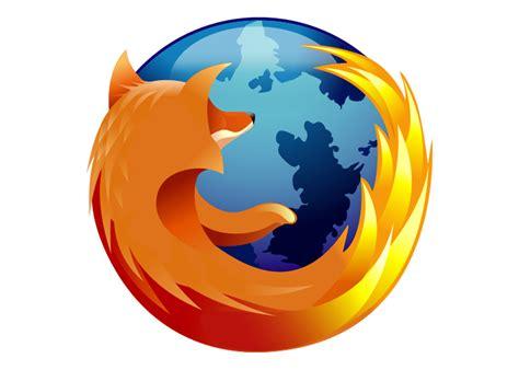 Mozilla download mozilla firefox Free Download