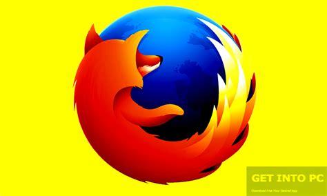 Mozilla firefox 12 final free download for windows xp : osunen