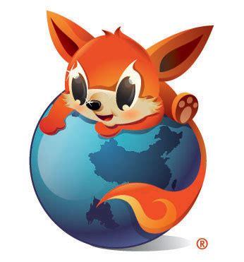 Mozilla Firefox 19.0.1  2013  Offline installer Stand ...