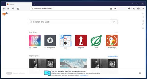 Mozilla firefox 22.0 final 2017 free download for xp ...