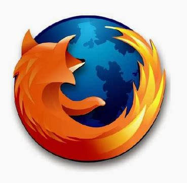 Mozilla Firefox 51 Free Download For Windows Full Version ...