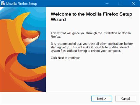 Mozilla Firefox Download For Windows 7 32 Bit | Autos Post