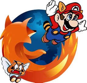 Mozilla Firefox full version free download for windows xp ...