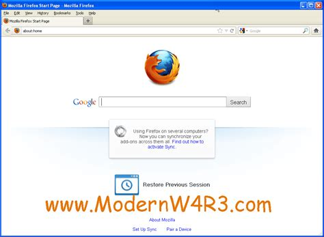 Mozilla Firefox New Version Download For Xp download ...
