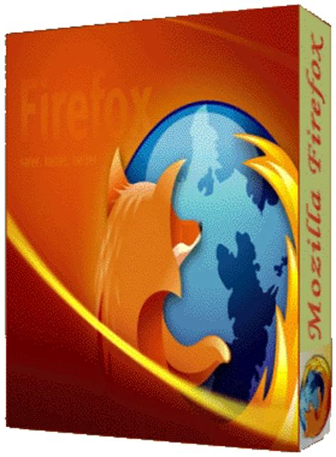 Mozilla Firefox Stand Alone  Offline Installer  Latest ...