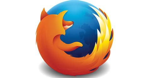 Mozilla firefox vista themes 2017 free download for xp ...