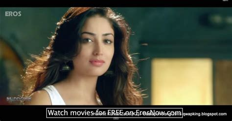 Mp3 Song, Mp3 Songs Download, Free Songs Download, Video ...